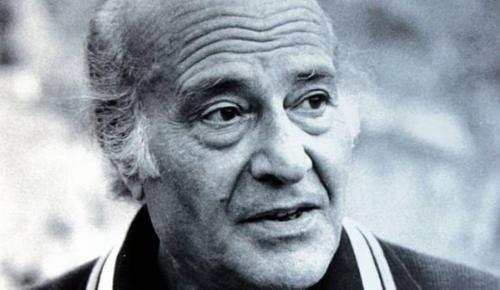 Οδυσσέας Ελύτης: Το Νόμπελ Λογοτεχνίας και η συγκλονιστική ομιλία του | Pagenews.gr