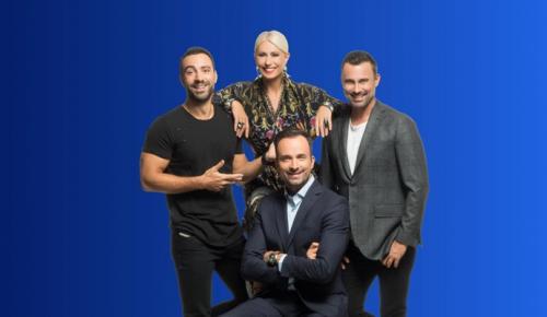 Ελλάδα έχεις ταλέντο: Την έκοψαν 2 φορές στο X Factor αλλά δεν το έβαλε κάτω (vids) | Pagenews.gr