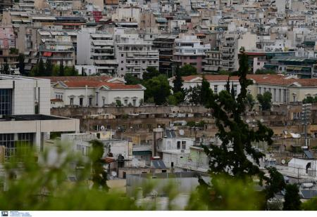 Κτηματολόγιο παράταση 2019: Σε ποιες περιοχές επεκτείνεται η προθεσμία για τις δηλώσεις | Pagenews.gr