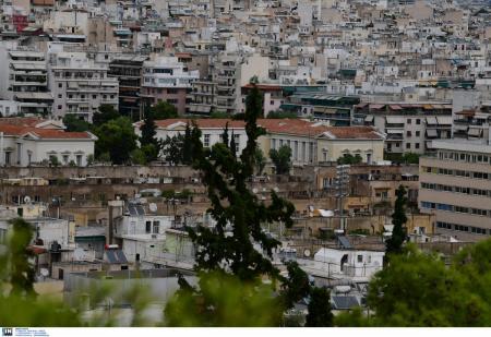 ΑΑΔΕ για Airbnb: «Σαφάρι» και έλεγχοι για αδήλωτα εισοδήματα | Pagenews.gr