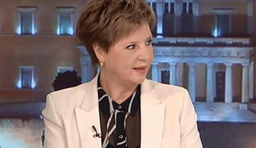 ΜΜΜ ένστολοι: Η Γεροβασίλη ανακοίνωσε την δωρεάν μετακίνησή τους   Pagenews.gr