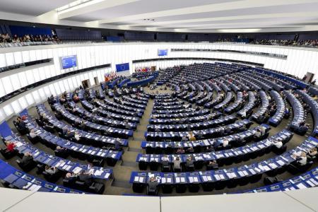 Αλλαγή ώρας: Υπερψηφίστηκε η κατάργησή της στο Ευρωκοινοβούλιο | Pagenews.gr