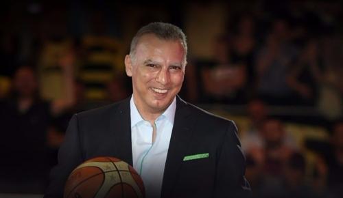 Νίκος Γκάλης: Το άδοξο τέλος του ανθρώπου που μας… έμαθε το μπάσκετ | Pagenews.gr