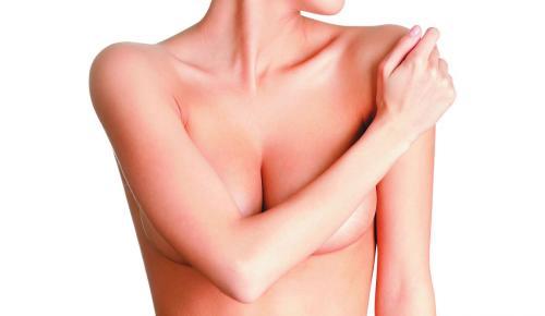 Καρκίνος του μαστού: Ο προσυμπτωματικός έλεγχος σώζει ζωές | Pagenews.gr