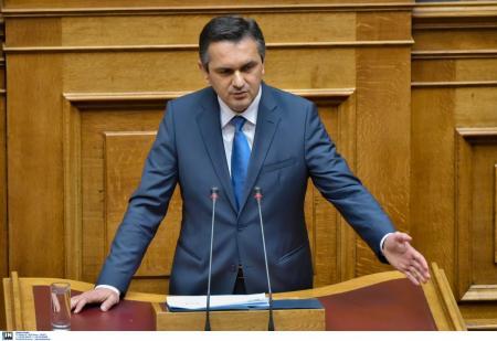 Περιφέρεια Δυτικής Μακεδονίας: «Κλειδώνει» η υποψηφιότητα Κασαπίδη | Pagenews.gr