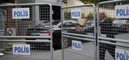 Τζαμάλ Κασόγκι: Έτοιμο το Ριάντ να παραδεχτεί ότι είναι νεκρός | Pagenews.gr
