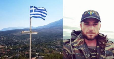Κωνσταντίνος Κατσίφας: Υπό δρακόντεια μέτρα ασφαλείας το μνημόσυνο στους Βουλιαράτες | Pagenews.gr