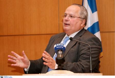 Κοτζιάς: Ξεκαθαρίζει την στάση του για τον προϋπολογισμό   Pagenews.gr