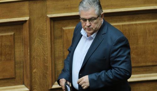 Κουτσούμπας: ΣΥΡΙΖΑ-ΑΝΕΛ θα πάνε ως το τέλος ψηφίζοντας αντιλαϊκά μέτρα   Pagenews.gr