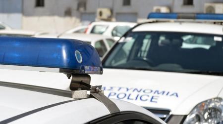 Λάρνακα: Βρέθηκαν τα δύο 11χρονα που είχαν απαχθεί | Pagenews.gr