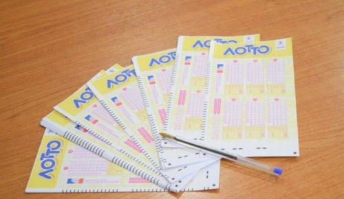 ΛΟΤΤΟ κλήρωση (20/2/19): Αυτοί είναι οι τυχεροί αριθμοί | Pagenews.gr