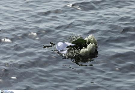 Μάτι: 13 από τους 99 νεκρούς πνίγηκαν στη θάλασσα   Pagenews.gr