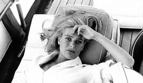 Μελίνα Μερκούρη: Η «τελευταία Ελληνίδα Θεά» | Pagenews.gr