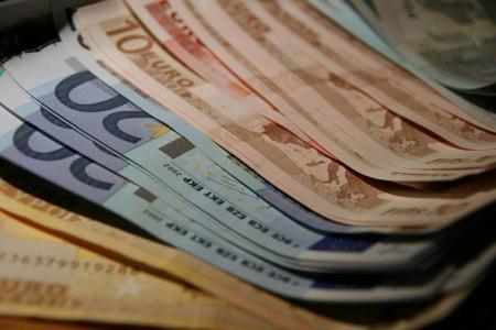 Έρχονται 120 δόσεις για όλους µε «κούρεµα» 70% | Pagenews.gr