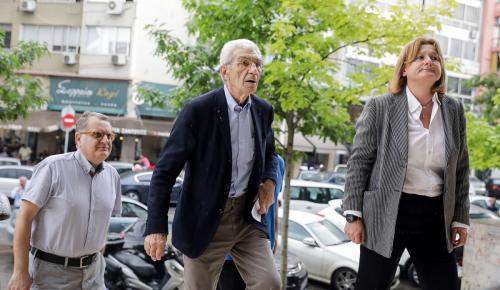 Μπουτάρης: «Μισθωμένα τρολ επιχειρούν να με πλήξουν αναπαράγοντας παλαιότερες δηλώσεις»   Pagenews.gr