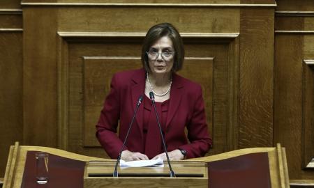 Συζήτηση στο υπουργείο Πολιτισμού για τα κρατικά λογοτεχνικά βραβεία και την πολιτική του βιβλίου   Pagenews.gr