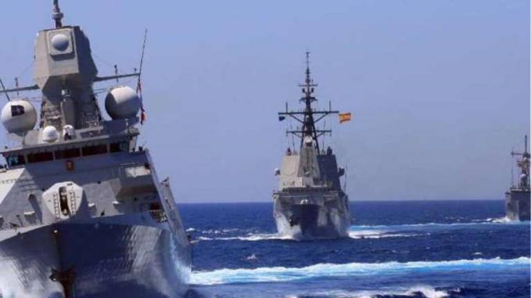 Τουρκία Καστελόριζο NAVTEX: Νέα πρόκληση από τους Τούρκους | Pagenews.gr