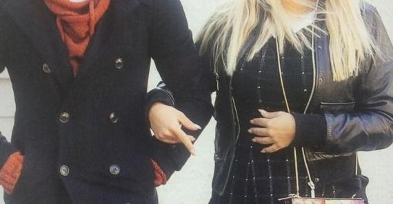 Χωρισμός «βόμβα»: Ποιο γνωστό ζευγάρι χώρισε μετά από αρκετά χρόνια σχέσης | Pagenews.gr