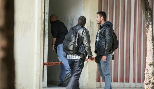 Αστυνομικός Νίκαια: Συνελήφθη ο αστυνομικός που «ξυλοκοπήθηκε» από Πακιστανούς   Pagenews.gr