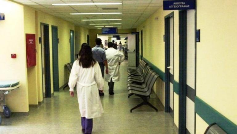 Ελληνικά δημόσια νοσοκομεία: Οι δύο όψεις του νομίσματος   Pagenews.gr