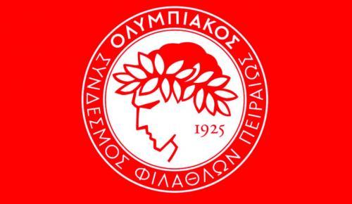 Ολυμπιακός κολύμβηση: Ενισχύθηκαν με Χιώτη οι Πειραιώτες   Pagenews.gr
