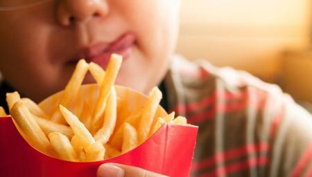 Παχύσαρκα παιδιά: Αντιμετωπίζουν λιγότερο πόνο μετά από μια εγχείρηση | Pagenews.gr
