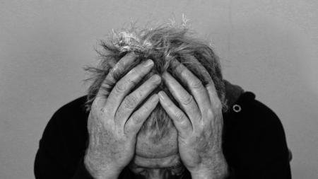 Αντιμετώπιση πονοκεφάλου: Έξι απλά tips για ανακούφιση στο σπίτι | Pagenews.gr