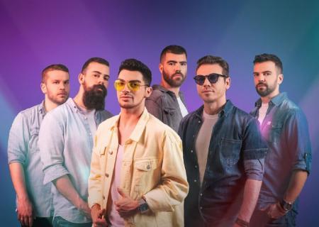 Prestige The Band: «Δεν θα μπορούσαμε να μας φανταστούμε χωρίς κάποιο μέλος αυτής της οικογένειας» | Pagenews.gr