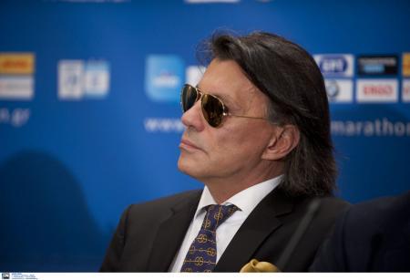 Ψινάκης: Η απάντησή του για το αν διέκοψε τον Μαραθώνιο | Pagenews.gr