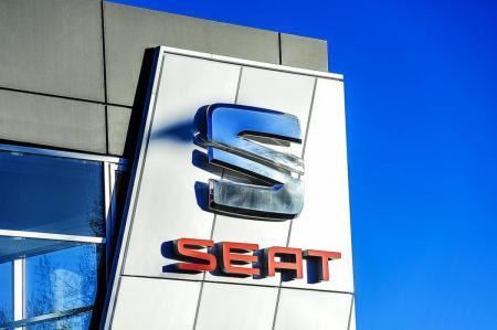 Seat: Κατέγραψε ιστορικό ρεκόρ πωλήσεων το 2018 | Pagenews.gr