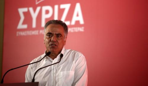 Σκουρλέτης: Αυτή η χρονιά θα είναι η καλύτερη για τους Έλληνες από το 2010   Pagenews.gr