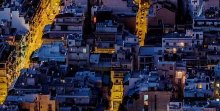 Εξοικονομώ κατ'οίκον 2019: Πότε ξεκινούν οι αιτήσεις | Pagenews.gr