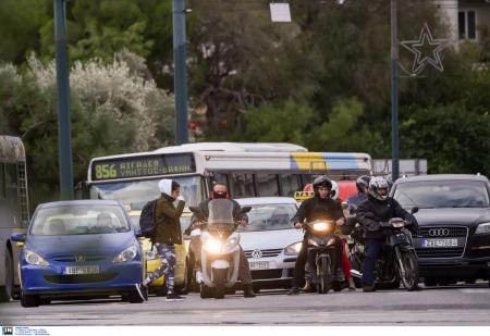 Τέλη κυκλοφορίας 2019: Πόσα θα πληρώσουν φέτος οι οδηγοί – Αναλυτικά πίνακες   Pagenews.gr