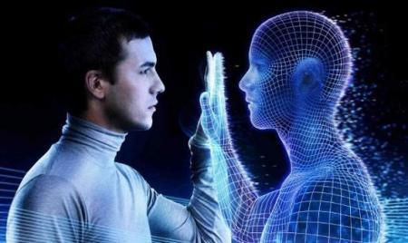 Ευρωπαϊκή Επιτροπή: Η τεχνητή νοημοσύνη αφορά το μέλλον μας | Pagenews.gr