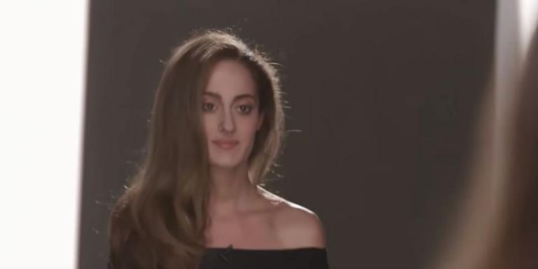 GNTM Star: Αντιδράσεις των κοριτσιών για τις αλλαγές στα μαλλιά τους (vid) | Pagenews.gr