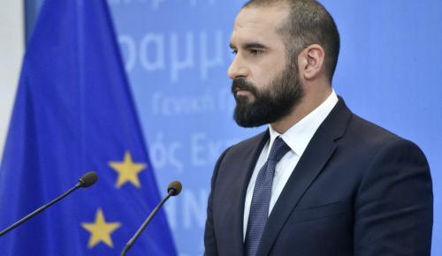 Τζανακόπουλος: Η διαφθορά είχε γίνει θεσμός από τη ΝΔ και το ΠΑΣΟΚ   Pagenews.gr