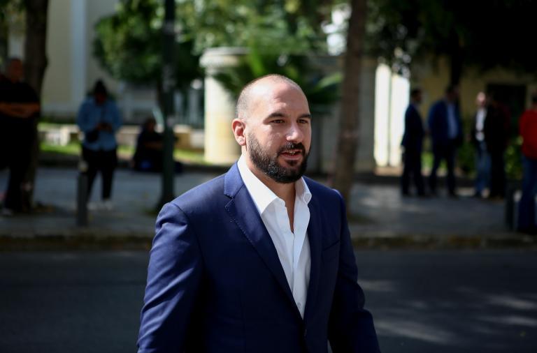 Τζανακόπουλος: Όσοι βιάστηκαν να γίνουν μάντεις κακών για τις συντάξεις, θα διαψευστούν   Pagenews.gr