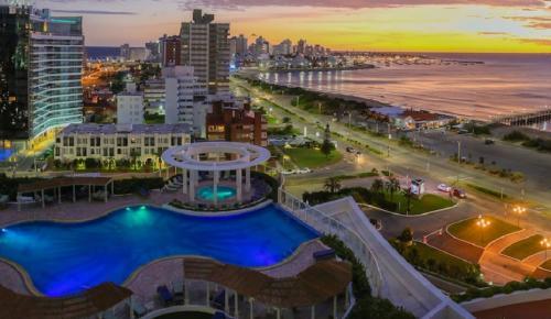 Ουρουγουάη: Μια δεύτερη… Ελλάδα στην άλλη άκρη του κόσμου | Pagenews.gr