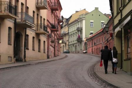 Ουζούπη: Το μικρότερο κράτος στον κόσμο – Βρίσκεται στην Ευρώπη (pics) | Pagenews.gr