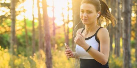 Ψυχική υγεία: Καθημερινές συνήθειες που μπορούν να σου φτιάξουν την διάθεση | Pagenews.gr