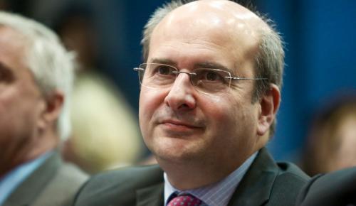 Χατζηδάκης: Η ΝΔ δεν θα συμπράξει σε μία συνταγματική «επιθεώρηση» | Pagenews.gr
