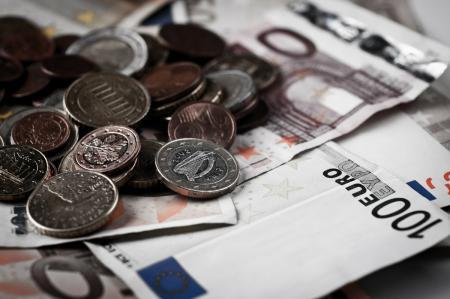 Αναδρομικά συνταξιούχων: Ο Μητρόπουλος προμηνύει το τέλος τους με την τροπολογία για τα ειδικά μισθολόγια | Pagenews.gr