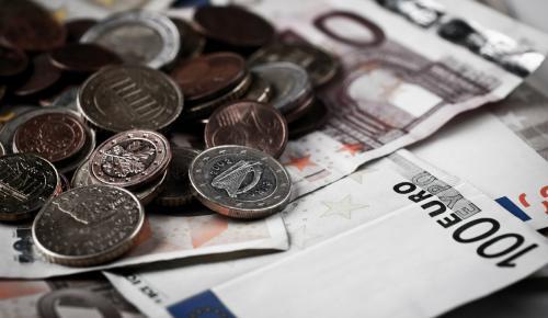 Συντάξεις Δεκεμβρίου 2018: Αυτές είναι οι ημερομηνίες πληρωμής για όλα τα Ταμεία | Pagenews.gr