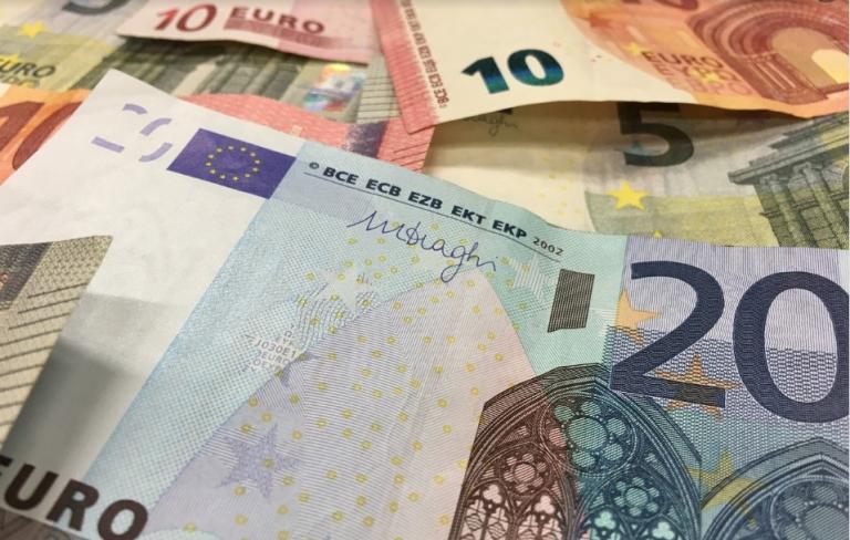 120 δόσεις: Προ των πυλών η νέα ρύθμιση – Ποιοι είναι οι δικαιούχοι   Pagenews.gr