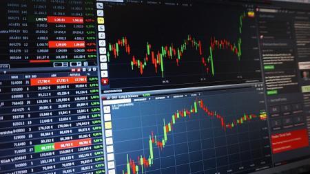Κίνα: Υπερδιπλασιασμό των κερδών τους προβλέπουν 137 εταιρείες | Pagenews.gr