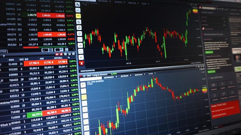 Κίνα: Υπερδιπλασιασμό των κερδών τους προβλέπουν 137 εταιρείες   Pagenews.gr