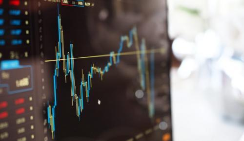 Χρηματιστήριο: Ο γερμανικός Τύπος για τις πιέσεις στις τραπεζικές μετοχές   Pagenews.gr