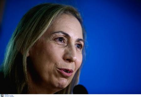 Διορισμοί στο Δημόσιο: Πότε ξεκινούν και πώς θα γίνονται | Pagenews.gr