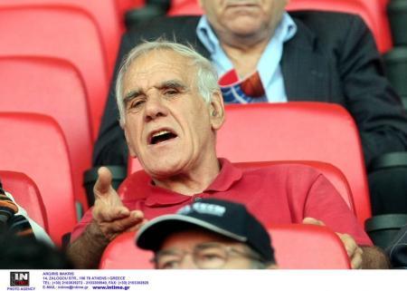 Αλέφαντος: «Τώρα τουμπεκί, αυτός ο παίκτης είναι σκοτώστρα»   Pagenews.gr