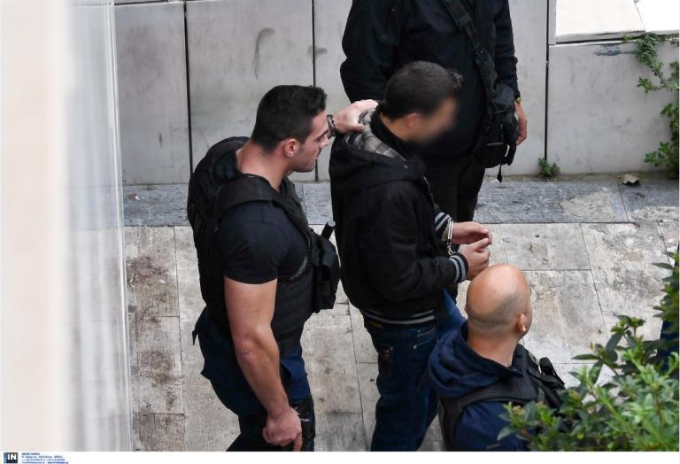 Δολοφονία μικρής Άννυ: «Δεν δολοφόνησα την κόρη μου, την τεμάχισα»   Pagenews.gr